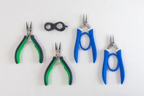 レンタル工具