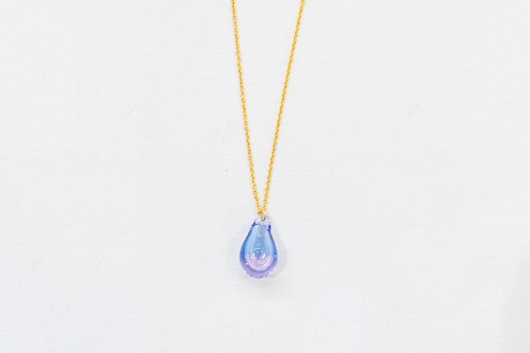 yunagi_necklace_k14gf