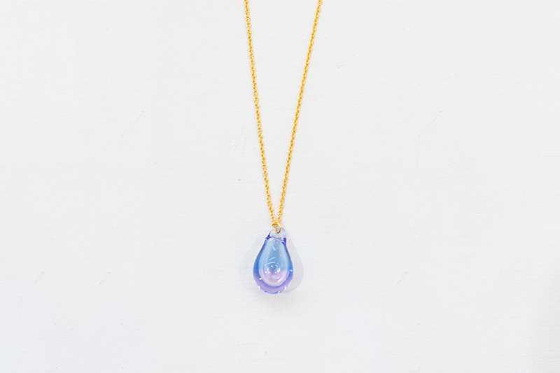 yunagi_necklace_k14gf