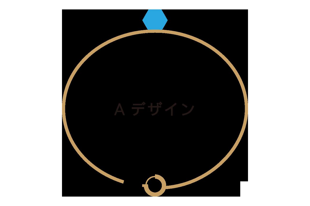 Aデザイン